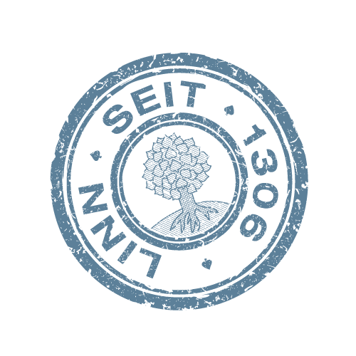 Logo-Verein-Prolinn