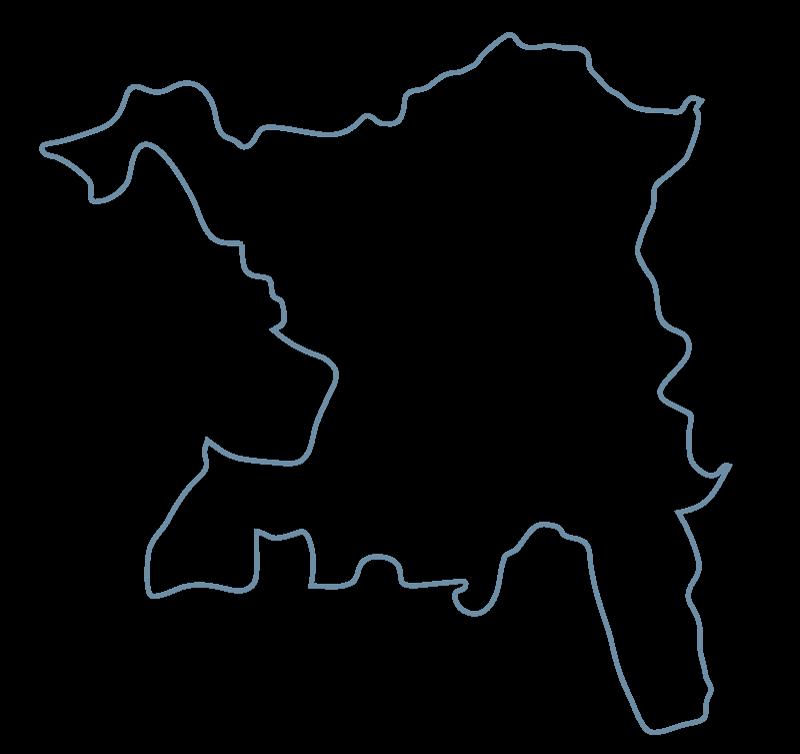 aargau-linn
